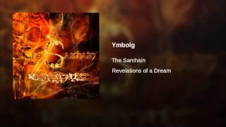Watch Samhain Revelations Of A Dream video