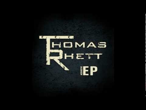 Thomas Rhett - Beer With Jesus
