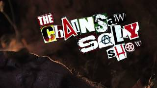 Chainsaw Sally Show opening credits season 2.mov
