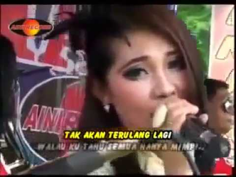 download lagu VIA VALLEN   SAAT INDAH BERSAMAMU gratis