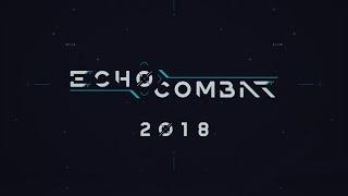 Echo Combat Announcement Trailer
