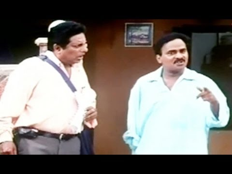 Comedy Express 938 | Back to Back | Telugu Comedy Scenes