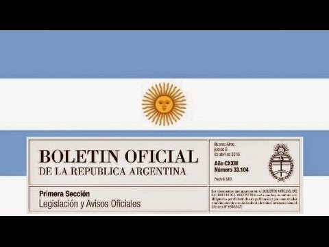 "TradCatKnight Radio: ""Modernist Rome ""Recognizes"" Neo-SSPX in Argentina"""