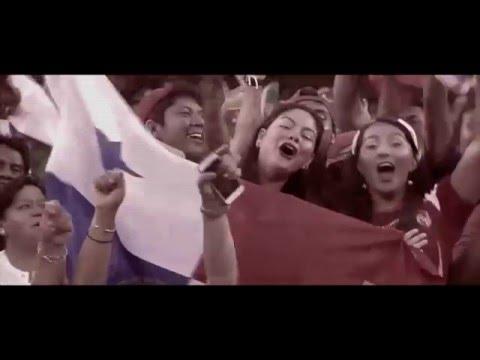 panama-vs-haiti-29-de-marzo-estadio-rommel-fernandez