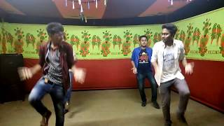 Bangla Dance mix New Video 2018 MP4 HD720p