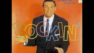 Watch Frankie Laine To Each His Own video