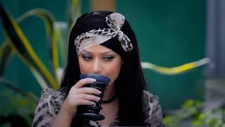 Roya Doost   Ala Yaar OFFICIAL VIDEO