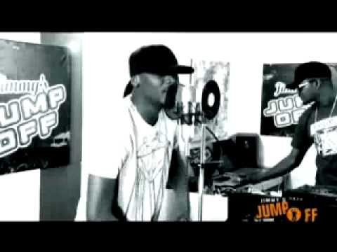 2face Freestyle On Jimmy Jumpoff Video.3gp video