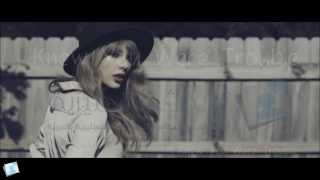 Taylor Swift - I Knew You Were Trouble - مترجمة