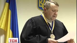 Печерський суд обрав запобіжний захід для Чечетова - : 2:59 - (видео)