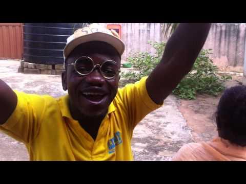 Latest Celebrity Sextape In Ghana video