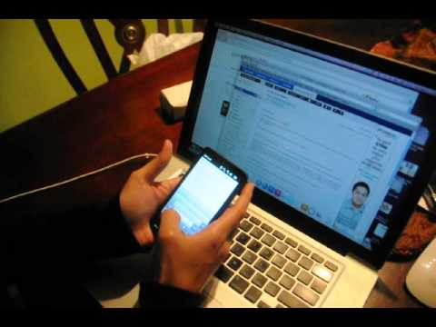 HTC HD2 UNLOCK WITH GSMLiberty.net SERVICE... FAST AND CHEAP!!!