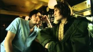 Noel Fielding and Julian Barratt - Sweet (Full Movie)