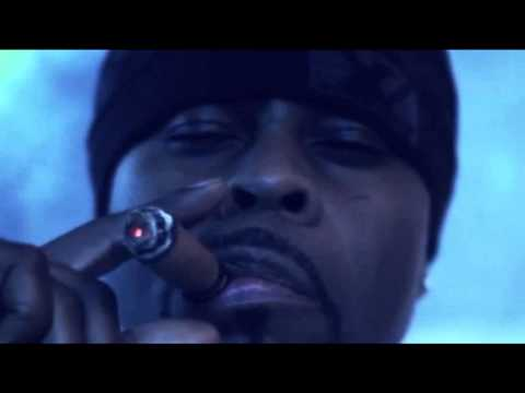 Crooked I - Not For The Weak Minded Ft. Snow Tha Product