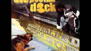 Inspectah Deck - Femme Fatale