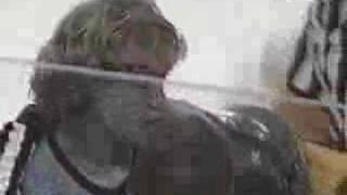 Scatchard vs Thornton Nov 28, 1997