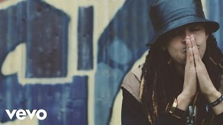Dee-1 - I'm Not Perfect (I'm A Christian) (Video)