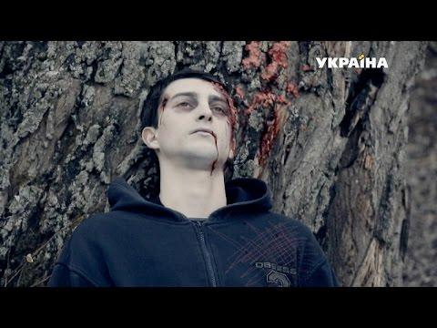 Портрет мертвых | Реальная мистика