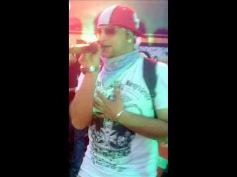 Rapper Ansh Tribute To The Gazal King Jagjit Singh-2012.wmv