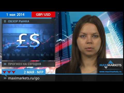 Курс валют - База данных по курсам валют | Банк России