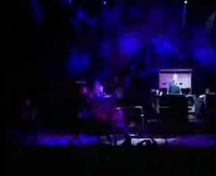 Deep Purple - Highway Star (1987)