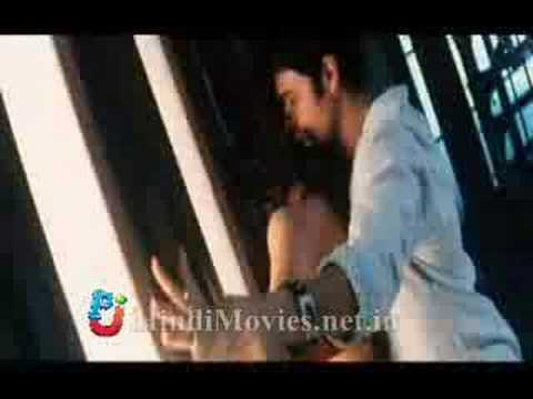 Hindi Movies- Aashiq Banaya Aapne video