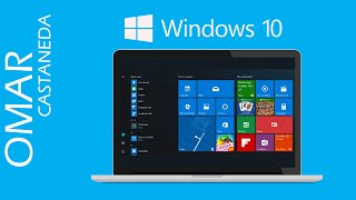DESCARGAR WINDOWS 10 GRATIS DESPUES DEL 29 DE JULIO