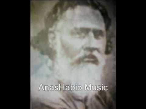 Syed Ata Ullah Shah Bukhari Bayan video