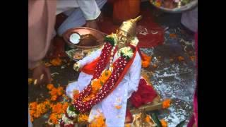 Veer shivaji shur maratha song