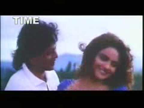 Video original of ravan raj. I ve been sing the song.also load...