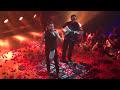 Diskola Feggaria/To Lathos [video]