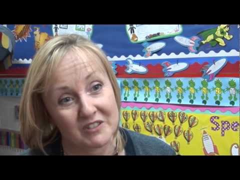 Bay TV Lunchtime News Liverpool - 06/01/2015