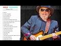 Merle Haggard Greatest Hits (FULL ALBUM) - Best of Merle Haggard [PLAYLIST HQ/HD]