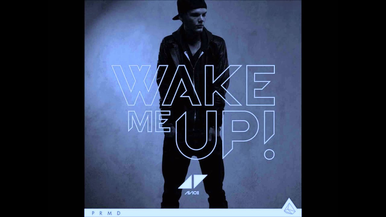 Avicii - Wake me up Speed up - YouTube