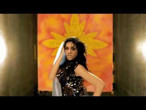 David Deejay - Indianotech feat. Mossano