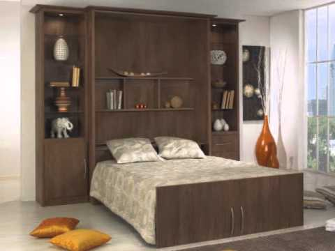 Le gain de parking ikea vitrolles 0442892528 youtube - Lit escamotable mural ikea ...