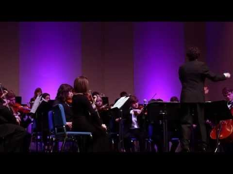 Thumbnail for University of Montana School of Music