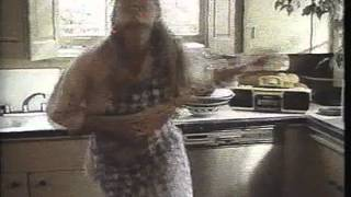 Watch Joni Mitchell Dancin Clown video