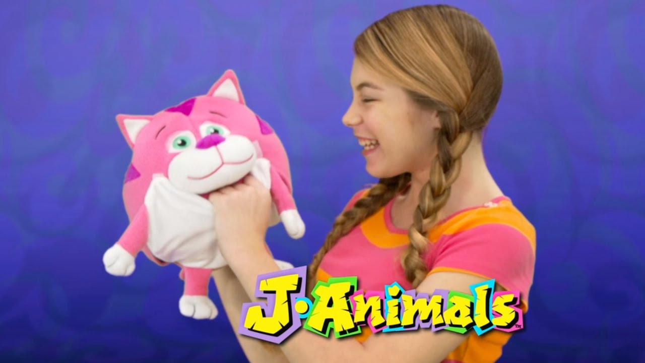 J Animals  As Seen On TV Items Infomercial TV Products Store