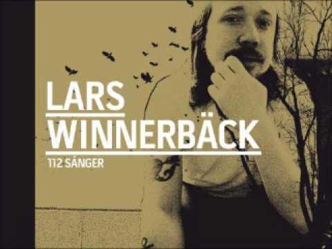 Lars Winnerback - En Tatort Pa En Slatt