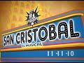 Tip San Cristobal El Musical Version Joseph