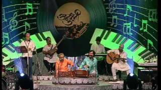 Maula Mere Maula By Roopkumar Pt Ajay Abhijit Pohankar