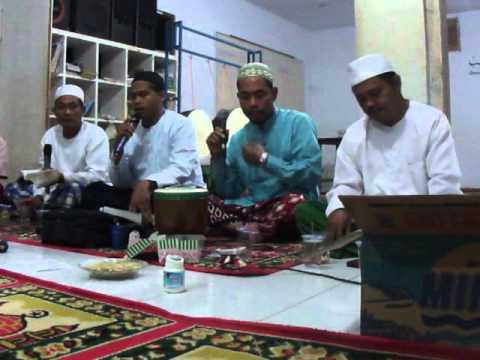 Al-Muhibbin Batam ( Atainaka)