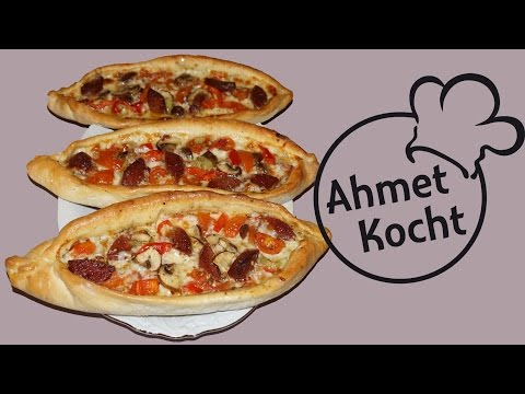 guten appetit türkisch übersetzung