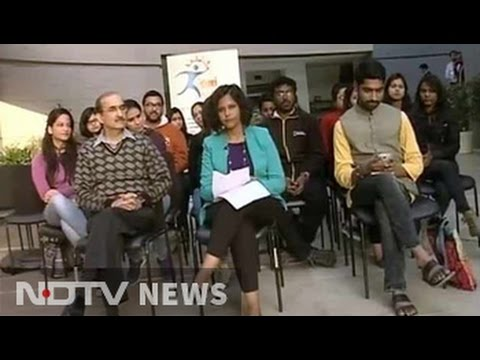 TERI alumni among growing voices against R K Pachauri