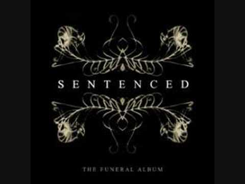 Sentenced - Her Last 5 Minutes