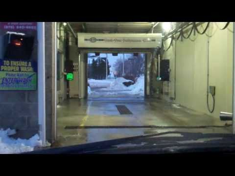 laserwash 4000 automatic car wash at turbo jefferson city mo how to save money and do it. Black Bedroom Furniture Sets. Home Design Ideas