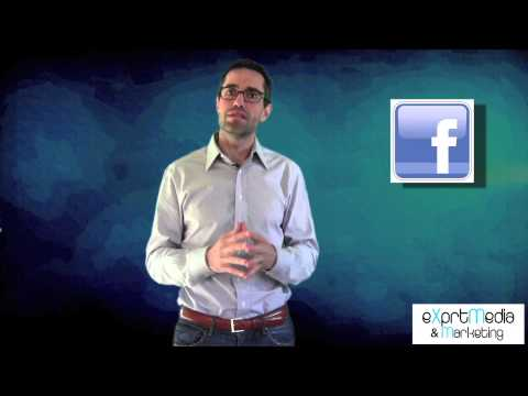 Why is Facebook important to your business?