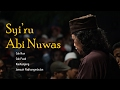 Cak Nun, Cak Fuad, KiaiKanjeng - Syi'ru Abi Nuwas MP3