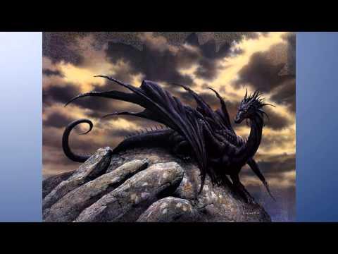 Gamma Ray - Return to Fantasy